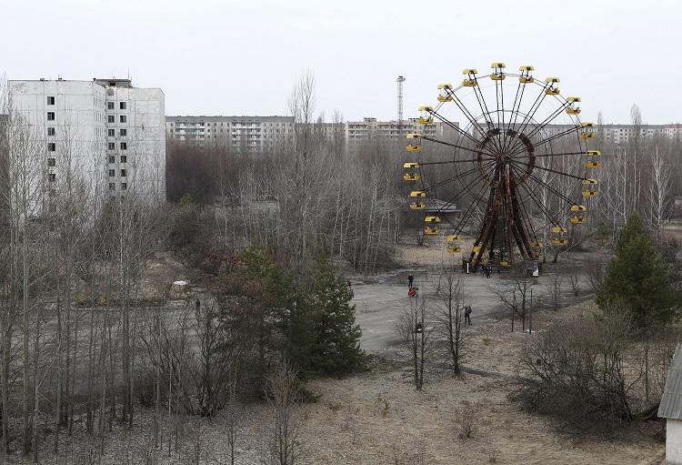 yekskursiya_v_pripyat14
