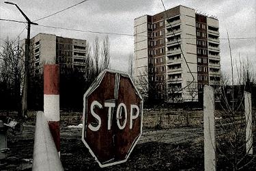 yekskursiya_v_pripyat15