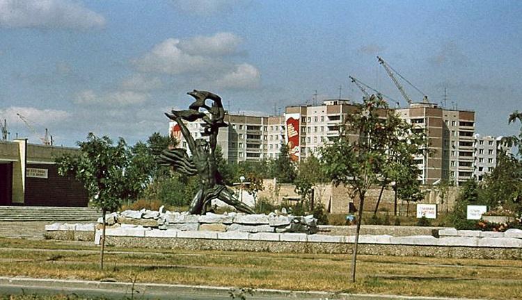 yekskursiya_v_pripyat19