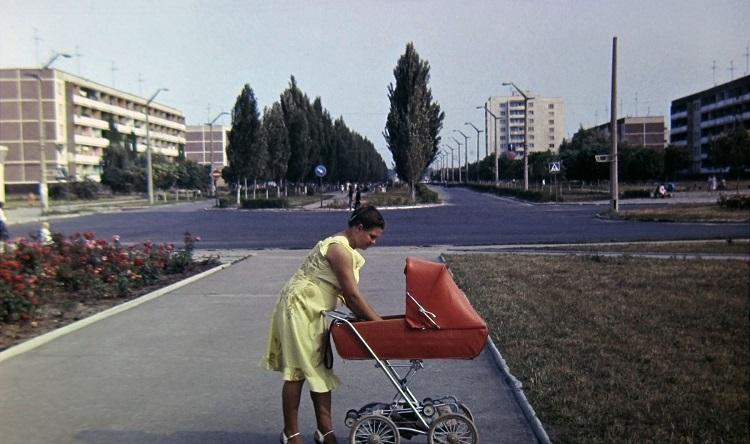 yekskursiya_v_pripyat2