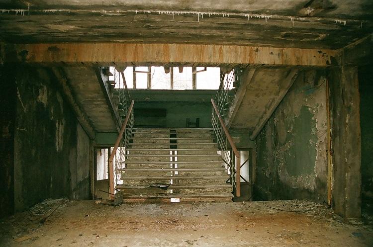 yekskursiya_v_pripyat28