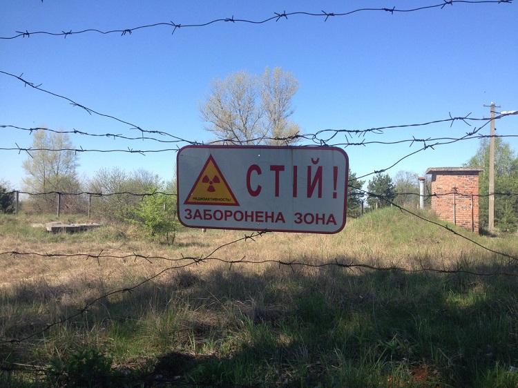 yekskursiya_v_pripyat33