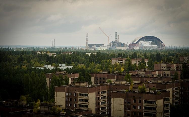 yekskursiya_v_pripyat34