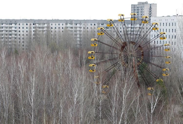 yekskursiya_v_pripyat6