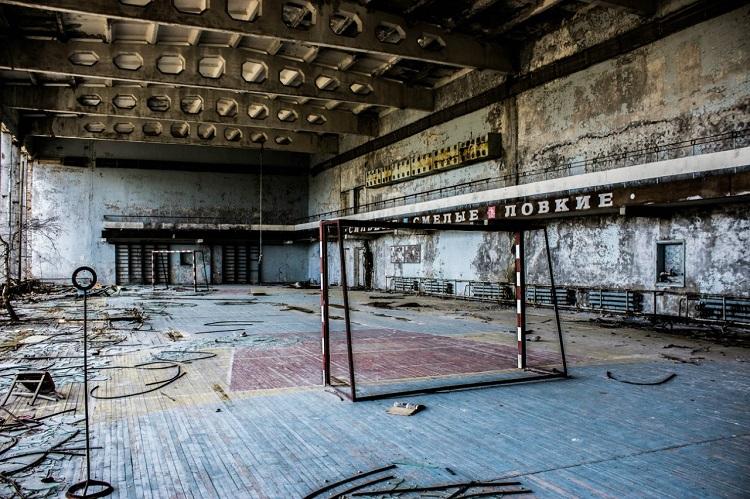 yekskursiya_v_pripyat7