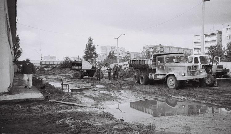 zhivut_li_lyudi_v_pripyati11