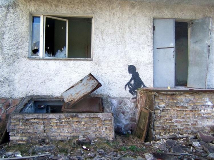zhivut_li_lyudi_v_pripyati15