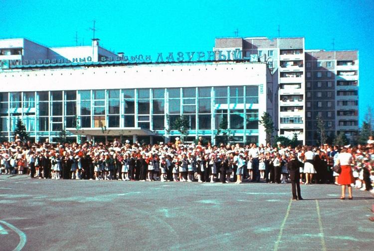 zhivut_li_lyudi_v_pripyati2