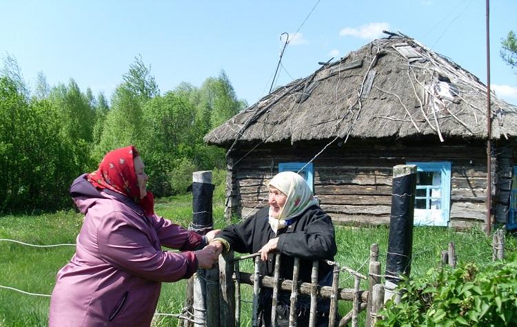 zhivut_li_lyudi_v_pripyati21