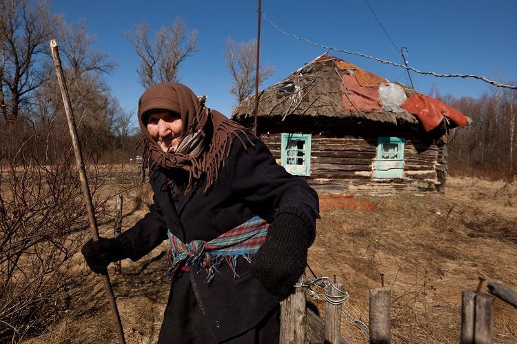 zhivut_li_lyudi_v_pripyati22