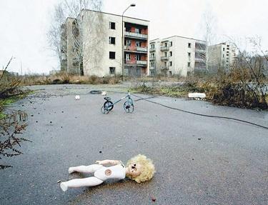 zhivut_li_lyudi_v_pripyati24