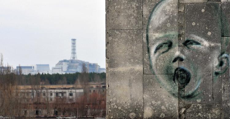 zhivut_li_lyudi_v_pripyati26