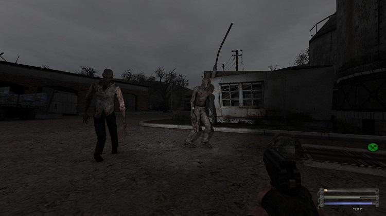 zombi_chernobylya12