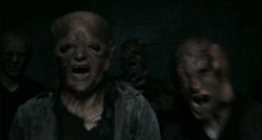 zombi_chernobylya7