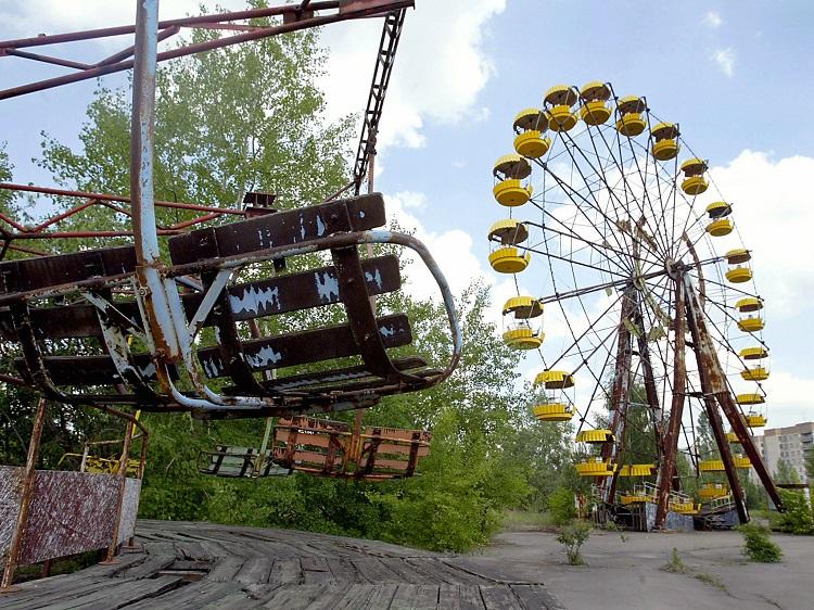 chernobyl_30_let_spustya5
