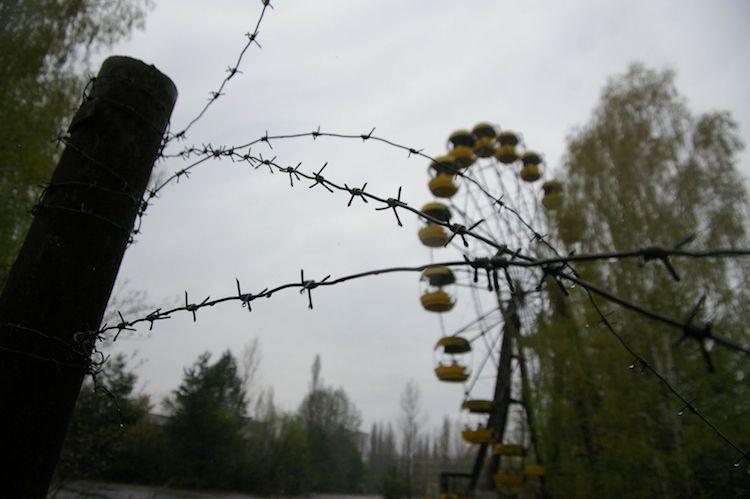 chernobyl_tur1