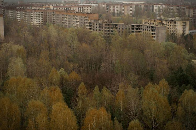 chernobyl_tur2