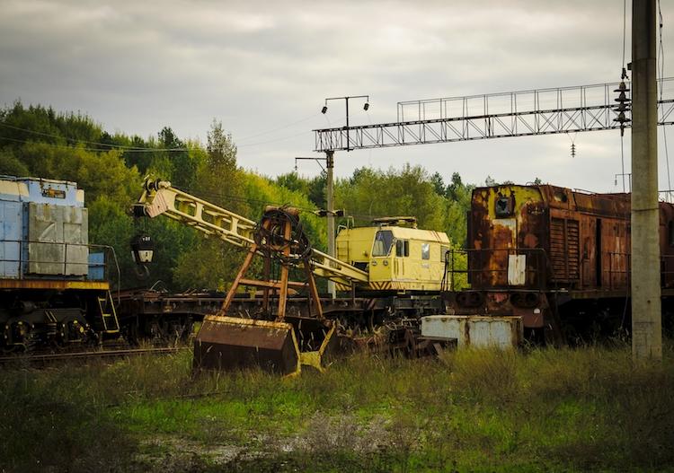 chernobyl_tur4