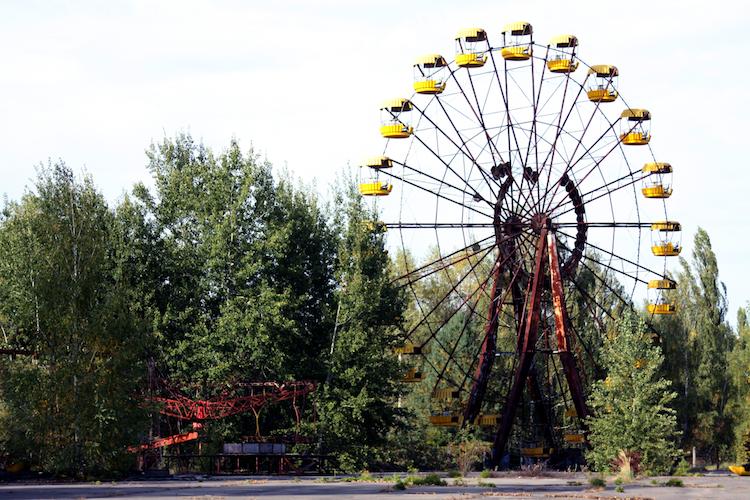 chernobyl_tur5