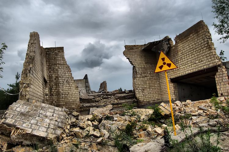 chernobyl_tur7