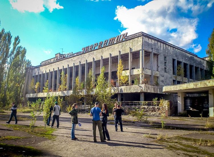 dk_yenergetik_pripyat2