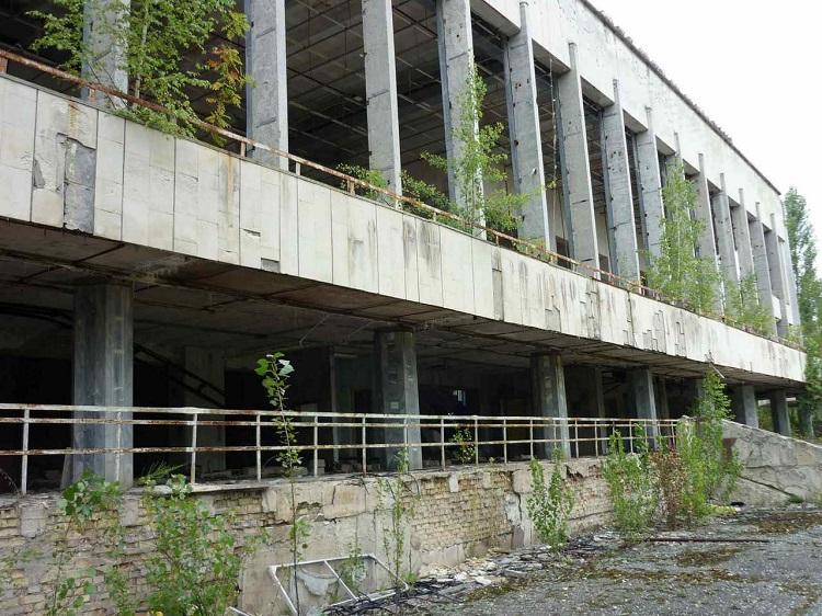 dk_yenergetik_pripyat4