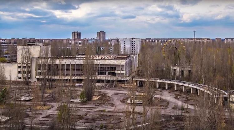 dk_yenergetik_pripyat5