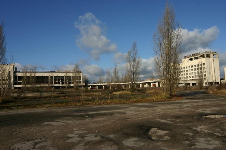 dk_yenergetik_pripyat6