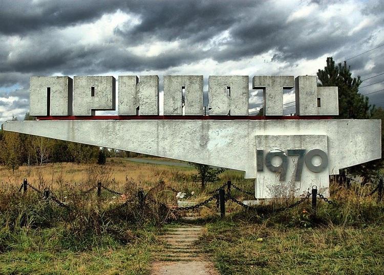 filmy_pro_chernobyl11