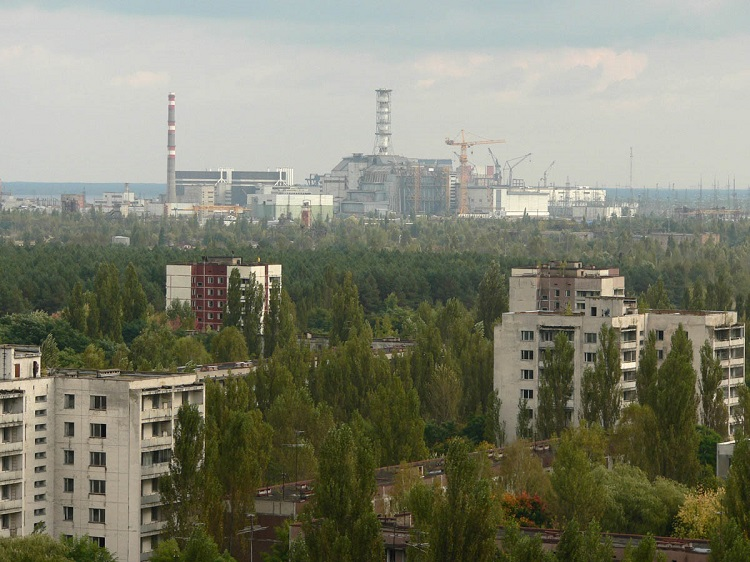 filmy_pro_chernobyl8