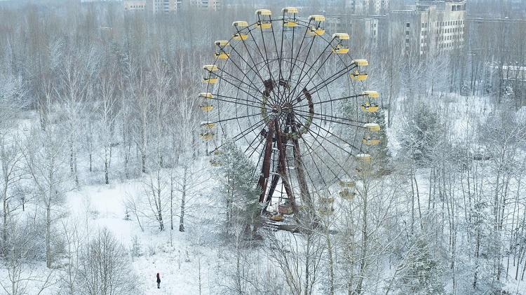 koleso_obozreniya_pripyat2