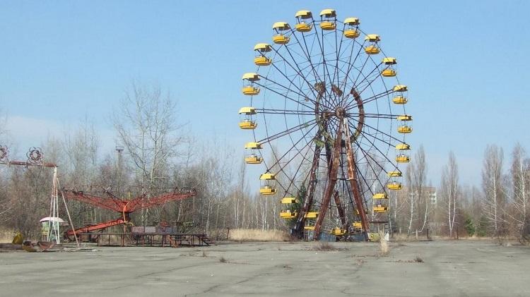 koleso_obozreniya_pripyat3