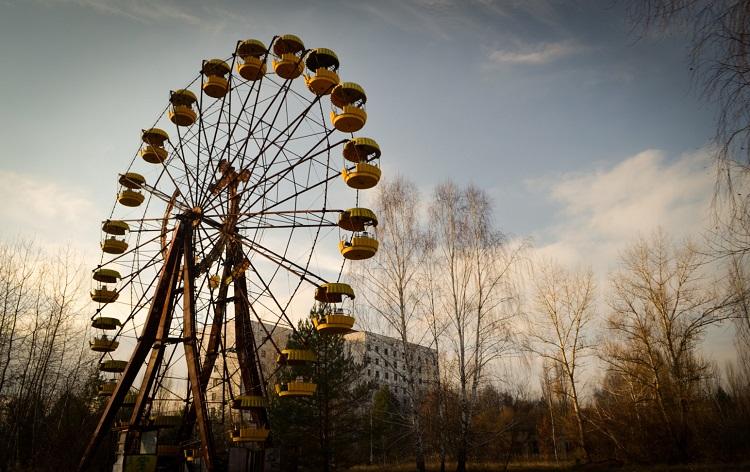 koleso_obozreniya_pripyat5