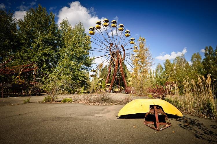 koleso_obozreniya_pripyat7