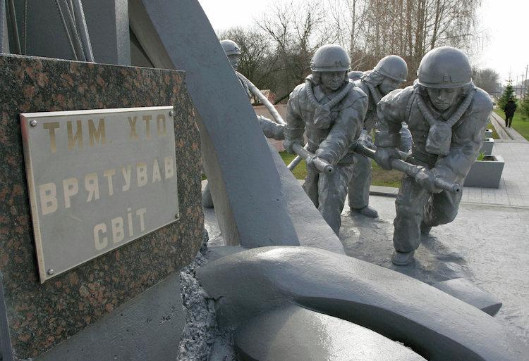 chernobylsy4
