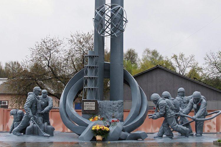 chernobylsy5