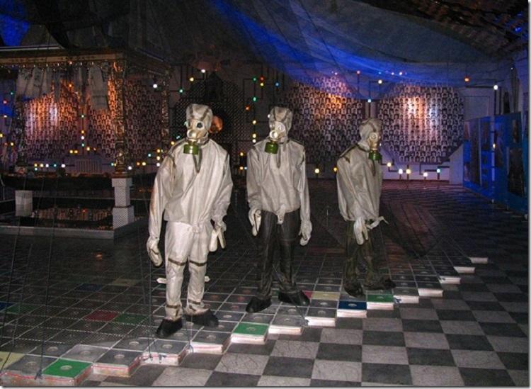 nacionalnyy_muzey_chernobyl1