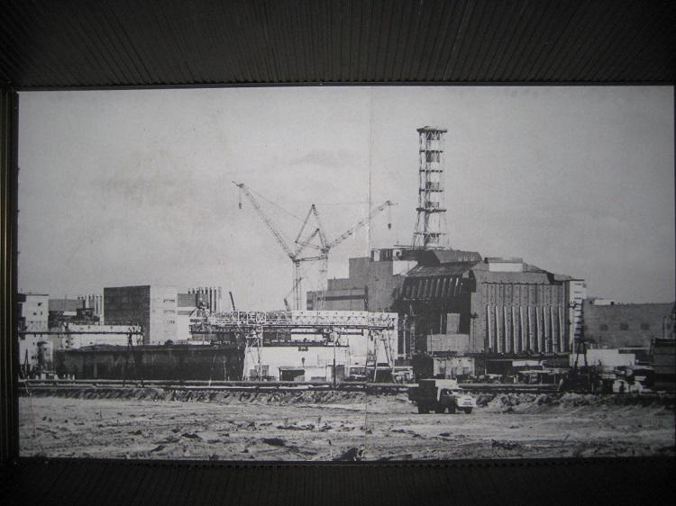 nacionalnyy_muzey_chernobyl5