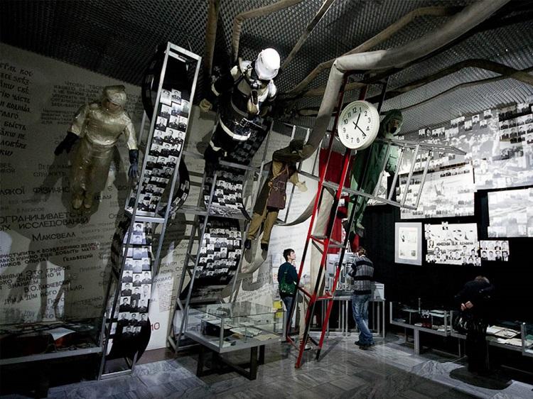 nacionalnyy_muzey_chernobyl8