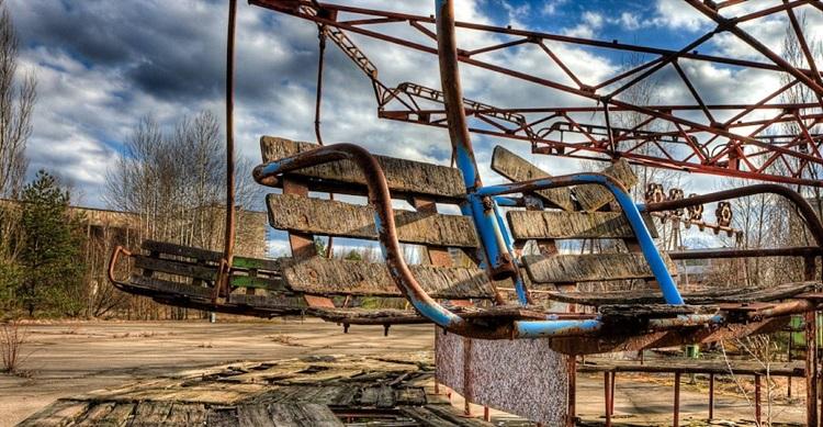park_razvlecheniy_prypyat2