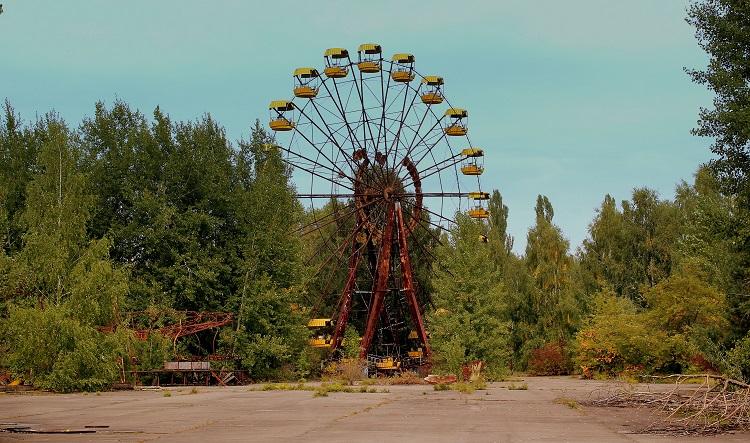 park_razvlecheniy_prypyat7