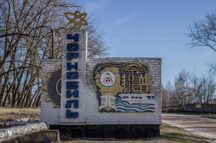 poezdka_v_chernobyl4