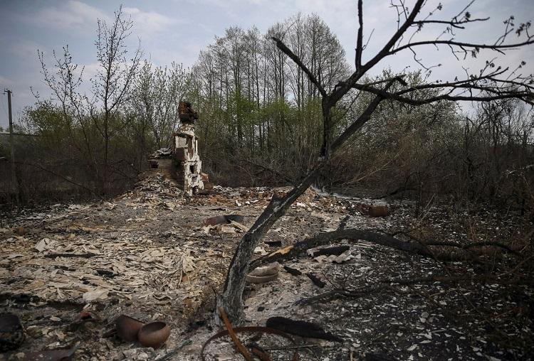 radiaciya_v_chernobyle10