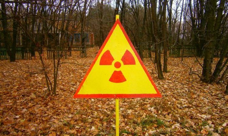 radiaciya_v_chernobyle4