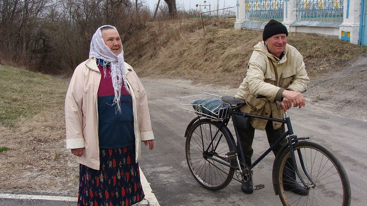 samosely_chernobylskoy_zony1