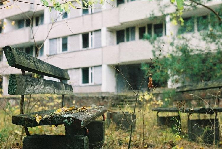 samosely_chernobylskoy_zony4