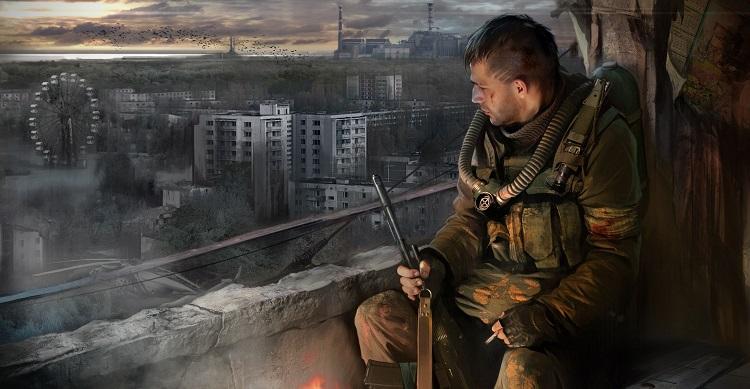 stalkery_pripyati3