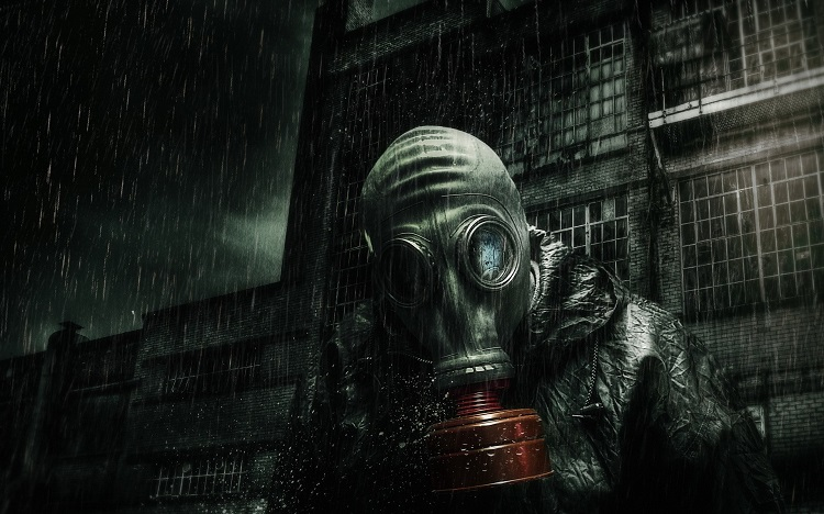 stalkery_pripyati4