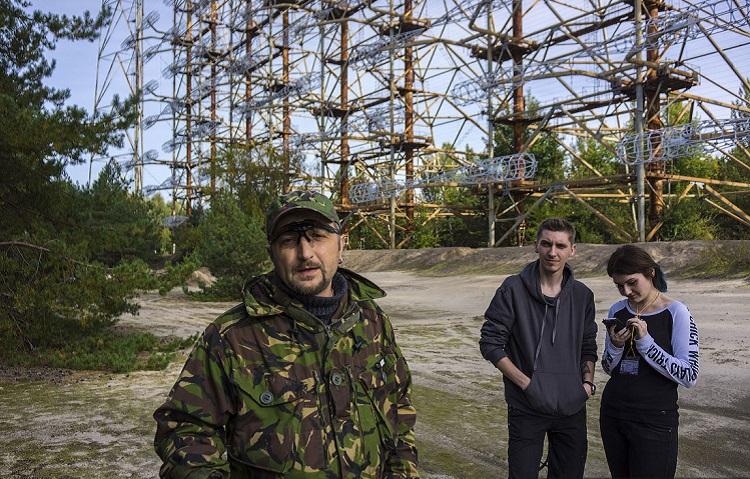 stalkery_pripyati5