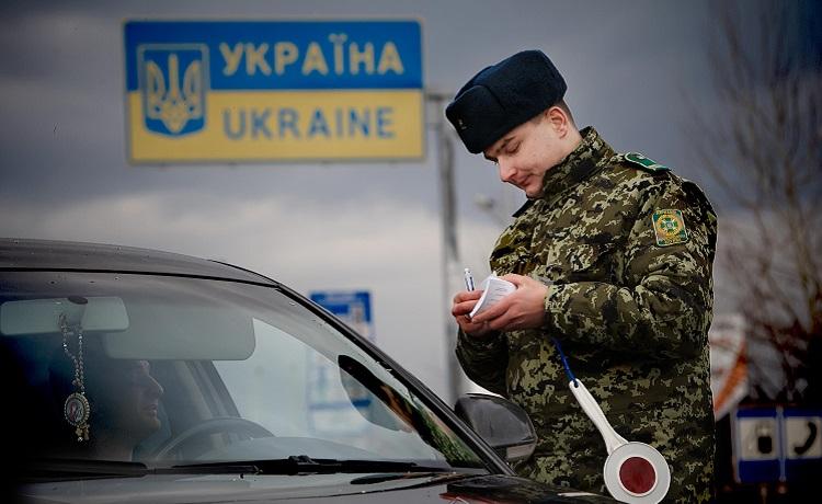 stalkery_pripyati8
